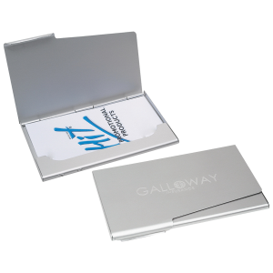 Search drive sportswear buy promotional products in calgary canada aluminum business card holder reheart Image collections