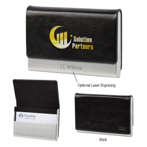 Search drive sportswear buy promotional products in calgary canada executive business card holder reheart Image collections
