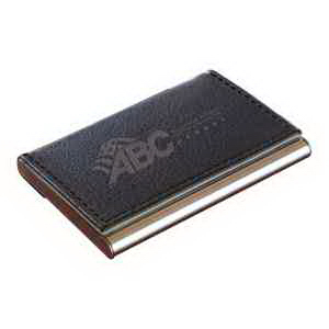 Monte christo business card holder drive sportswear event gift monte christo business card holder drive sportswear event gift ideas in calgary canada reheart Image collections