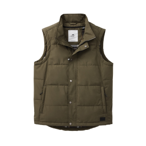 Traillake Roots73® Insulated Vest - Men's