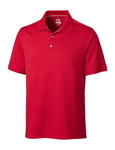 Cutter & Buck Men's DryTec™ Glendale Polo