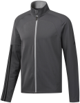 adidas Competition Full Zip Layering - Men's