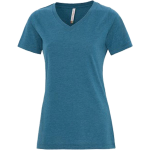 ATC™ Eurospun® Ladies' V-Neck Tee