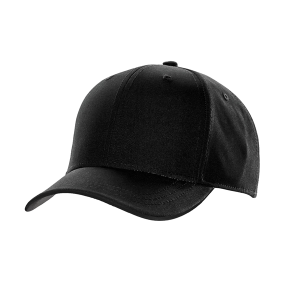 Neutrino Ultralight Cap