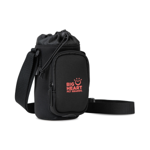 Dog Walker Hydration Sling